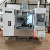 供应VMC850加工中心中国台湾工艺全国联保现货