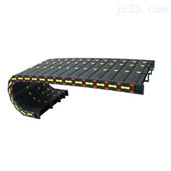 30/35/45/55系列桥式塑料拖链