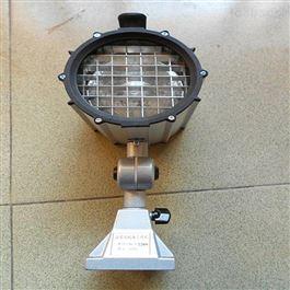 JL50C-1、2、3、4JL50C系列卤钨泡工作灯