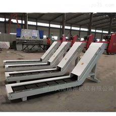 tcpb生产厂家链板排屑机