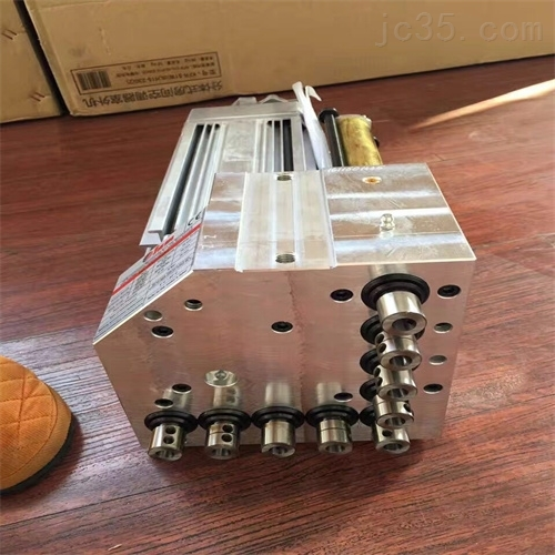 温州维修意大利进口Fam排钻包 开料机钻包