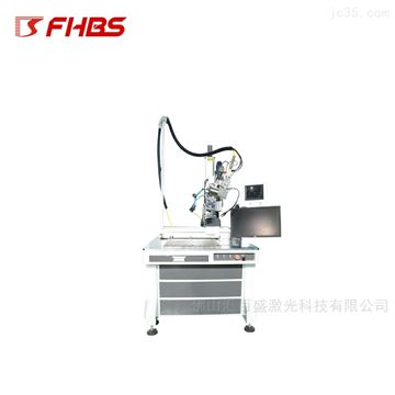 焊接係列巴乐视频激光 激光焊接機 手持焊 平麵焊 機械手