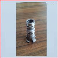 湖州中国台湾井赫CM4主轴内螺纹拉爪现货销售