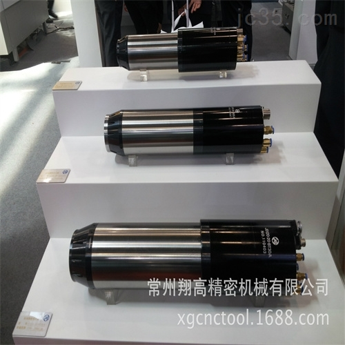 温州健椿主轴维修维修北京精雕电主轴