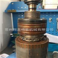 ES789温州HSD电主轴维修意大利HSD