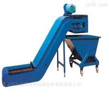 迈星EET150机床排屑机链板排屑器