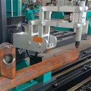 KR-XY5五轴管材切割机 等离子切割