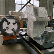 KR-XY8凯斯锐金属管材切割下料 相贯线数控切割机