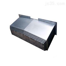 面议钢板不锈钢伸缩式防护罩