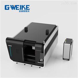 LF4020GA1.5厚镀锌板激光切割机