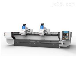 SD-V7-2-BT30高速型材加工