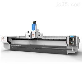 SD6560V7-BT30数控型材加工设备