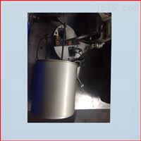 GH4487台州维修SCM 电主轴