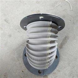 供应伸缩护罩耐温阻燃防尘罩