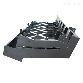 钢板防护罩设计报价