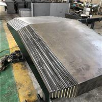 钢板防护罩厂家加工
