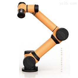 iF力控系列协作机器人