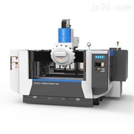 SDSK1780V5-BT40轻型数控龙门加工中心