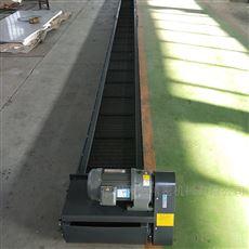 tcpb铁屑粉末输送设备自动输送铁削排屑机