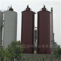 安徽造纸厂IC厌氧反应器处理达标设备