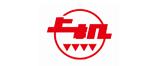 上海機床廠有限公司